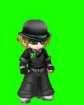 MadJim's avatar