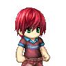 xX_Crazy_Haze_Xx's avatar