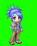 xXAlone in DarknessXx's avatar