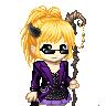 Yi Min's avatar