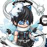 Darth Darkie's avatar