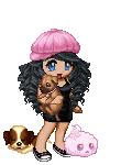 b0biie_girl's avatar