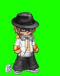 DJ_darkangel-'s avatar