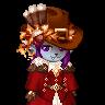 Remorseful_Feral's avatar