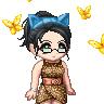 ~MikaItoshii~'s avatar