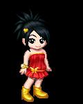 Ghadooosh's avatar