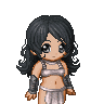 i stealz emo boxers bish's avatar