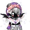 Kygomi's avatar