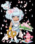 L0VELYNESS's avatar