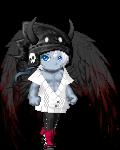 trevor24146's avatar