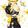 Yumi_lessthan3s_Poptart's avatar