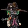 Moondoggy09's avatar