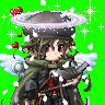 ketsujin's avatar