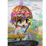 ivypaw101's avatar