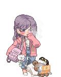 Gelpatie's avatar