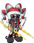 dyld13's avatar