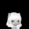 Sashiku Neko's avatar
