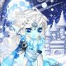 -panda noises-'s avatar