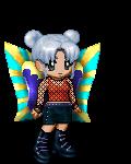 mulansan's avatar