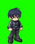Isamu_Fujisaki's avatar