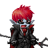 Aracturus's avatar