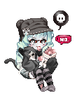 moonLit LanFear's avatar