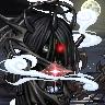 Daranzerch's avatar