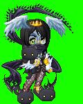 Elcione's avatar