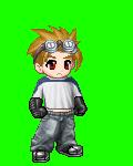 Emmanuel Alfa Zero's avatar