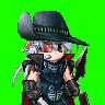 silver demon fighter's avatar