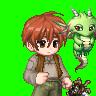 TorzaFox's avatar