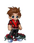 mario55555's avatar