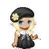Hallo Kitteh 's avatar