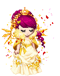 slothiiiey's avatar