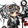 Rowan_Wulfram's avatar