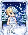 luv_tink's avatar