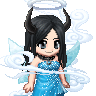 Masters sidhe's avatar