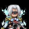 ChaosLordXen's avatar