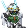GoldenRevenge's avatar