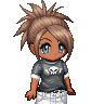 ll TickleMePink ll's avatar