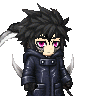 JabberWokk's avatar