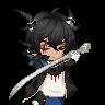 RoseVenom's avatar