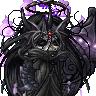 Yuu Ku's avatar