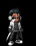 mylittleflyaway's avatar