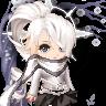 azngrl08's avatar
