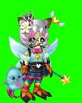 cookiesbark's avatar