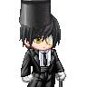 Awesome Rhombus's avatar
