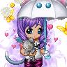 xXxPrincesa1595XxX's avatar