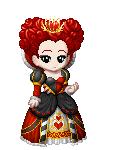 Iracebeth_Red Queen's avatar
