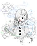 Regenbogen-chan